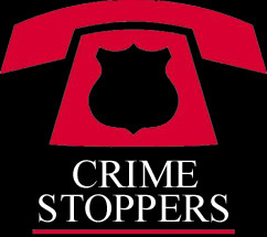 Crime Stopper Supporter Image