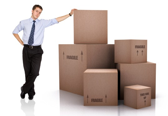 photodune-457965-business-moving-xs