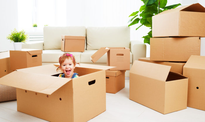 In Order To Get The Best Moving Services To Move Your Items Through A Local  Moving Company, You Should Search For Moving Reviews For Those Moving  Companies.